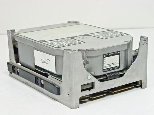Micropolis 1355  151MB-5 25 HDD FH-ESDI.