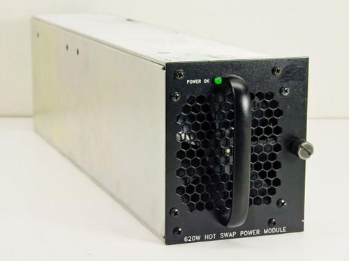 Tectrol TO620/11-1054  620W Hot Swap Power Supply Module