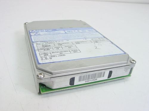 """Maxtor 1.08GB 3.5"""" IDE Hard Drive (71084A)"""