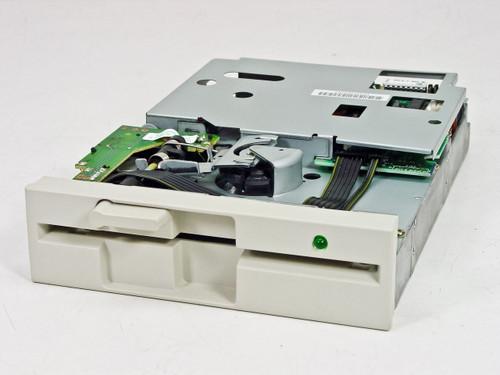 Epson SD680L656  1.2 MB 5.25 Off White Internal Floppy Drive