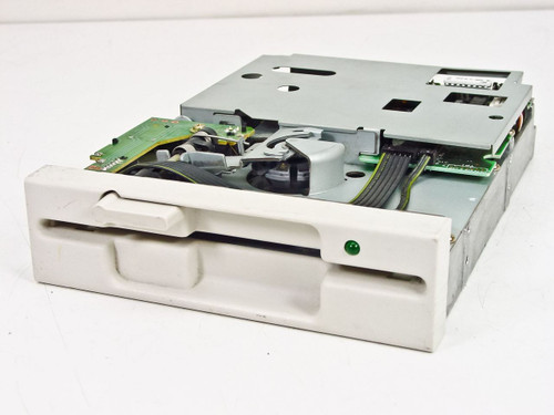 Epson SD680L657  1.2 MB 5.25 Off White Internal Floppy Drive