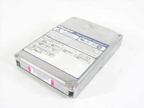 """Maxtor 540MB 3.5"""" IDE Hard Drive (7541AP)"""