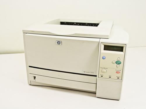 HP Q2474A  2300d Laserjet Printer