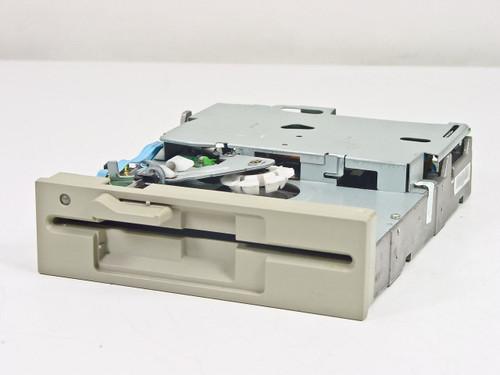 "Toshiba  ND-0401  5.25"" Internal Floppy Disk Drive Vintage"