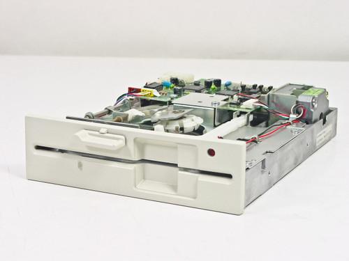 """Toshiba FDD 6882 L1J  1.2 MB 5.25"""" Internal Floppy Drive"""