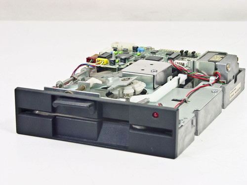 "Toshiba FDD 6471LOK  5.25"" Internal Floppy Disk Drive"