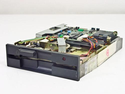 "Fujitsu M2553K 03A  5.25"" Internal Floppy Disk Drive"