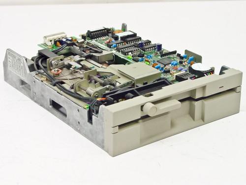 """Mitsubishi  M4851A-348U  5.25"""" Internal Floppy Disk Drive"""