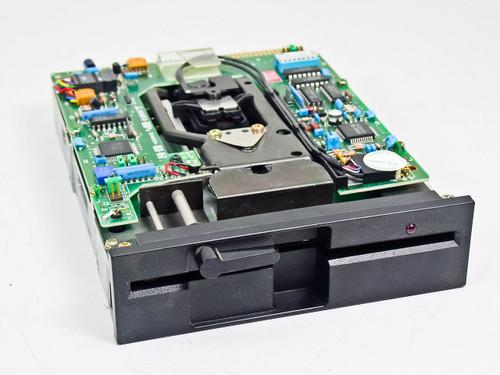 "Mitsubishi  M4851-362U  5.25"" Internal Floppy Disk Drive"