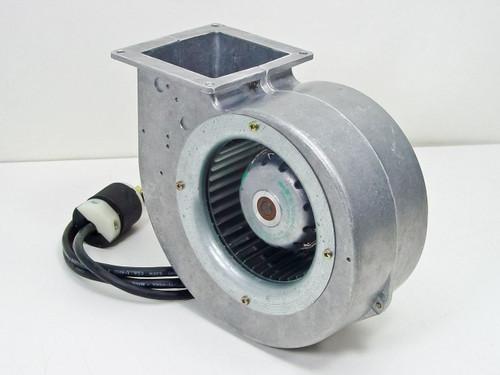 EBM G2E146-BF01-35  230V, 60Hz, 330W, Papst Fan