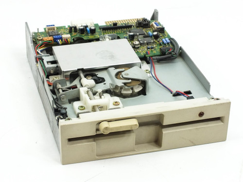 "Panasonic JU-475-3  1.2 MB 5.25"" Internal Floppy Disk Drive"