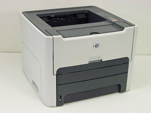 HP Q5928A  1320n Laserjet Printer