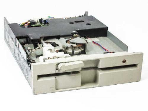"HP JU-475-4EAF 1.2 MB 5.25"" Internal Floppy Disk Drive"