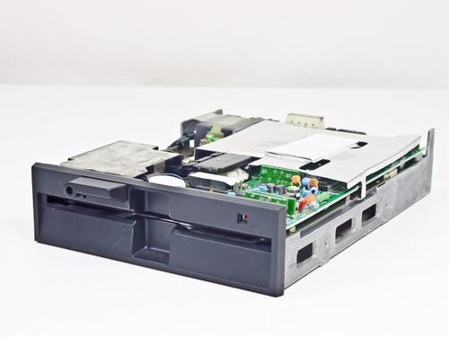 """Sanyo FDA-5200   5.25"""" 360 K H/H Floppy Drive"""