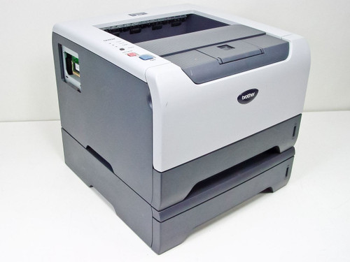 Brother  HL-5250DN  Printer