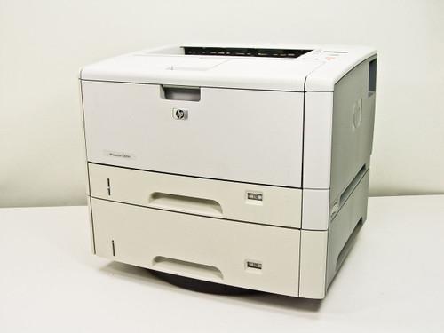 HP Q7545A  5200tn LaserJet Printer
