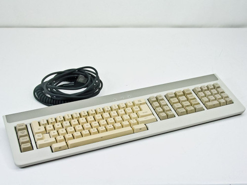 NBI 94 Key terminal Keyboard 4000