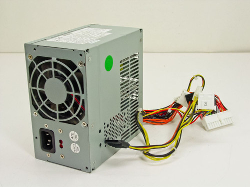 Lite on  PS-5251-08  250W Power Supply