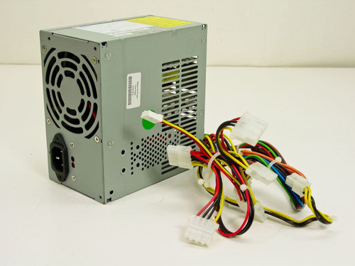 Lite on  PS-5251-6L  250 W ATX Power Supply
