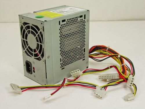 Delta  DPS-230CB A  230 W Power Supply