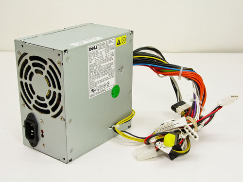 Dell F4284  L350N-00 350W Power Supply