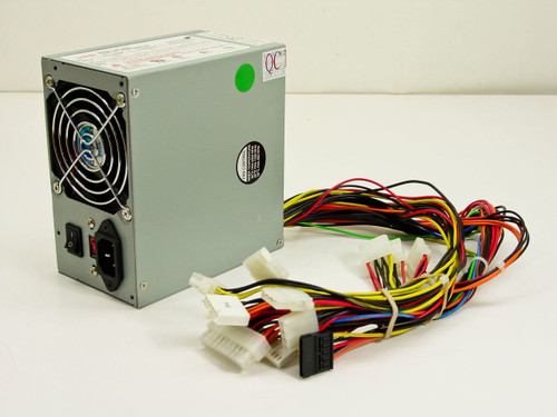 Star Tech AP - 350X  ATXPOWER300 300W Power Supply