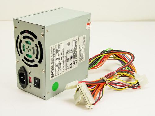 KPI ZKS-525A  250W Switching Power Supply