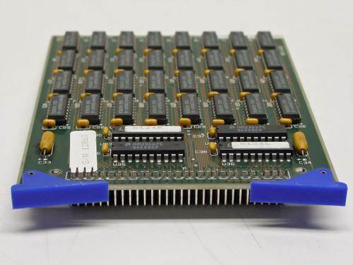 Kensington LaserJet Series II / IID 1MB memory module KTH-1000