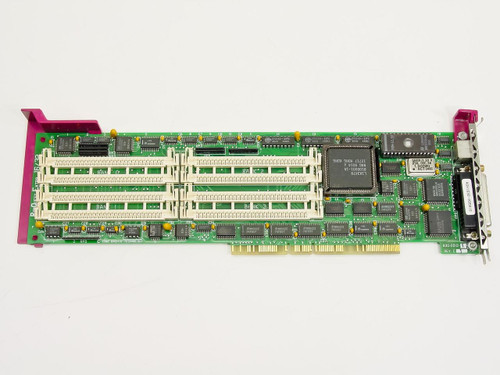 Orchid RamQuest Extra 16/32  Controller Card