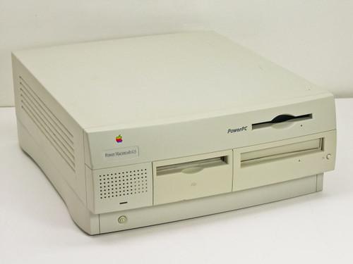 Mac M3979  Power Pc G3, 266MHz, 96MB memory, 4GB Hard Drive