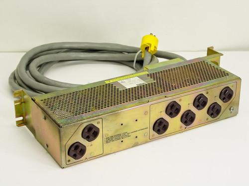 Digital  874-D  Power Controller - Standard plug