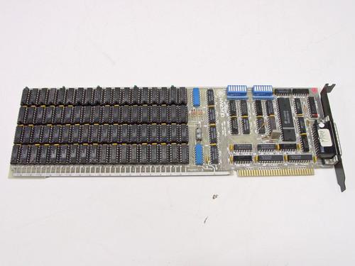 Quadram  8921-3  Controller Card