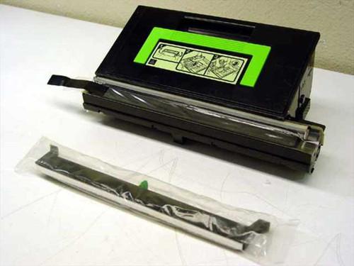 Sharp Laser Toner Cartridge - New in Box (FO-48ND)