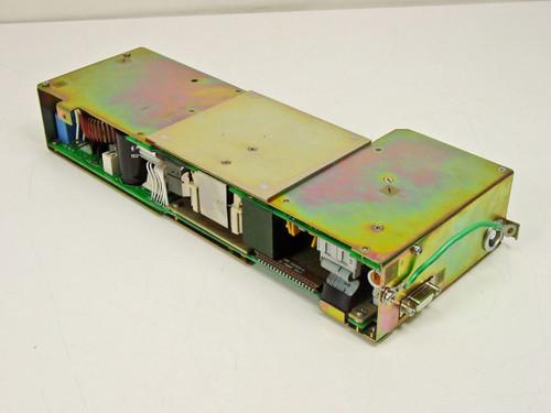 Varian 929-4025  PCB HV Module POS Preset M-Vac