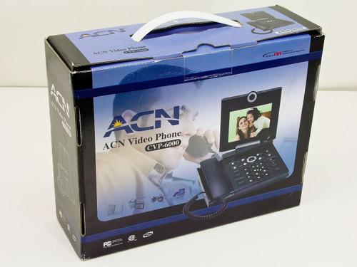 ACN CVP-6000  Video Phone