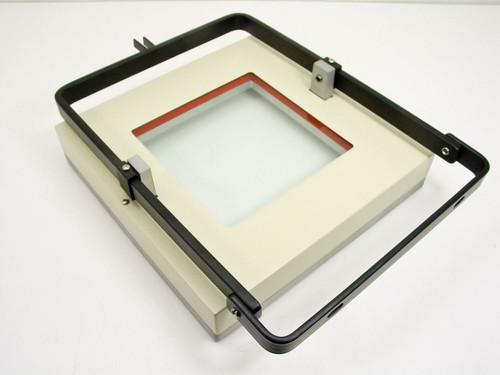 Replacement  17 x 13 x 5   Vacuum Oven Door