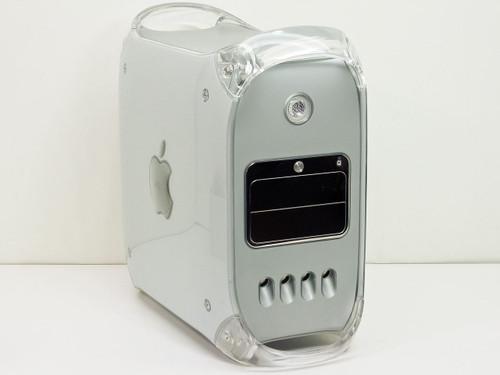 Apple M8570  PMG4 1.25GHz, 40GB HDD, 1GB Memory