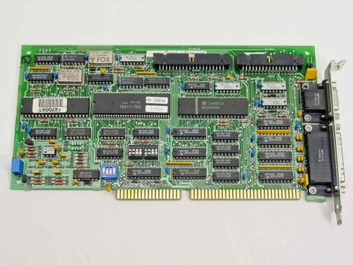 Compaq 47064  Floppy/Prn/Ser/Winch Bd
