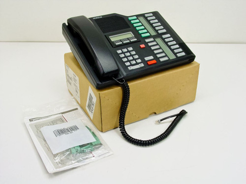 Nortel  M7324  NT8B40AE-03 Norstar Phone System