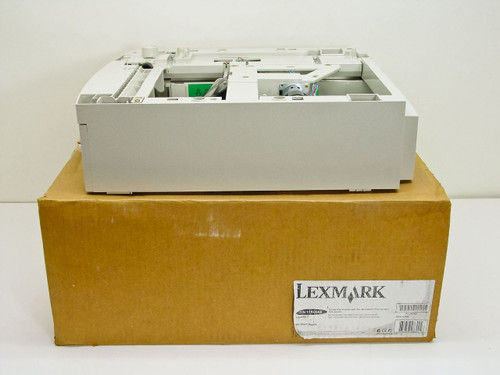 Lexmark 11K0688  Optra T 500 sheet drawer