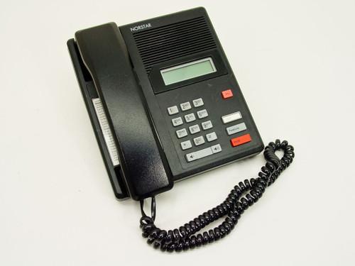 Nortel NT8B14AD-03  M7100 Norstar Business Telephone