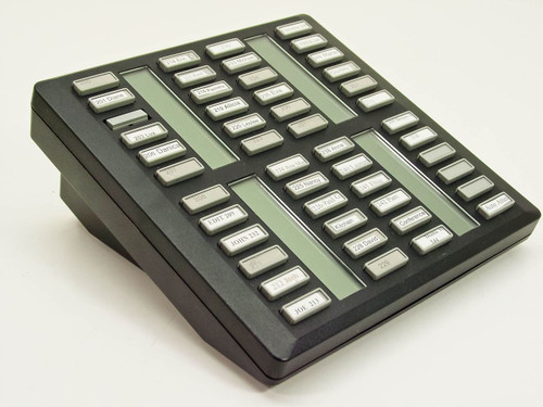 Nortel NT8B41FA-03  C.A.P. 48 button