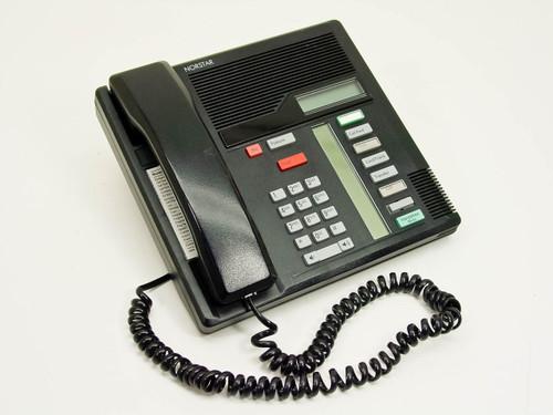 Nortel NT8B30AE-03  M7208 Norstar Business Telephone