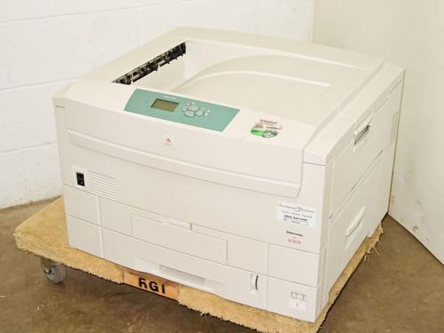 Xerox Phaser 7300  Tabloid Color Printer