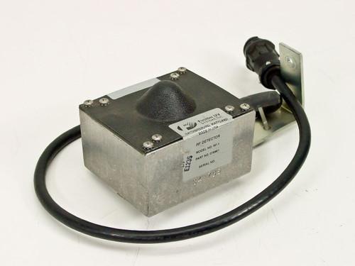 Fusion UV RF-1  RF Detector 079961