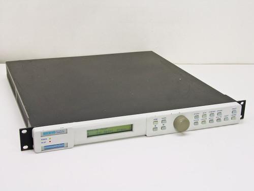 InnoVision DX210  D2 to D1 Analog to Digital Translator