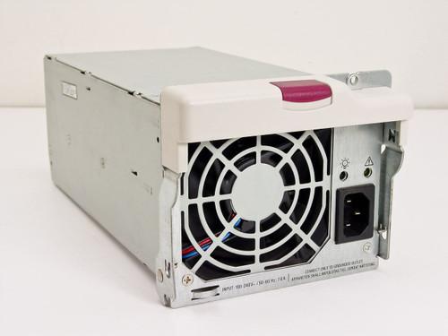 Compaq  157793-001  Auto Ranging Power Supply Series ESP108