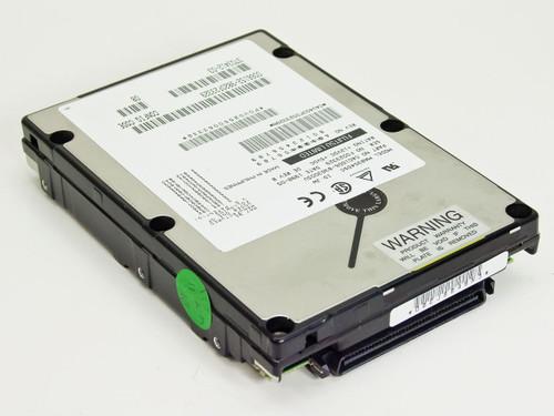 Sun  3703412-03  SCSI Hard Drive MAB3045SC