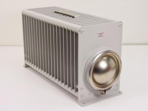 Bird 8401  Termaline Coaxial Resistor 600W 50 ohms