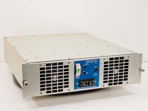 Pacific Power Source 120-GR  Power Supply Module 2KVA - 121800